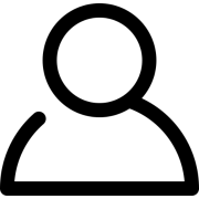Capital Trust Firm Bank