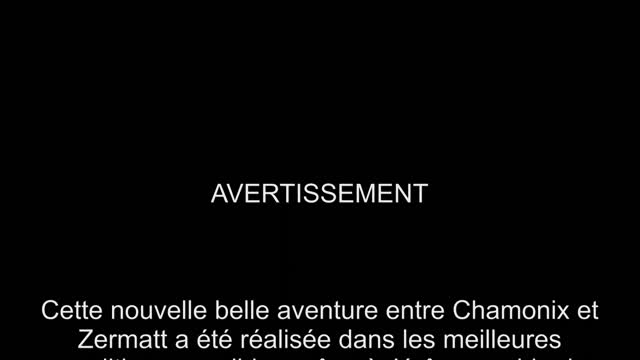 chamzer2013-youtube-origin3