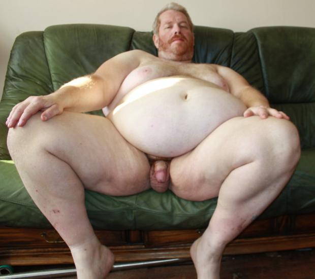 fat-man-pron-virgin-wet-pussy-pictures