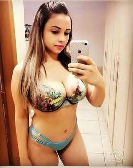 SHOT 1500 NIGHT 5000 Call girls in Saket Metro 9711794795