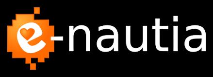 http://e-nautia.com/images/logos/439x158.png