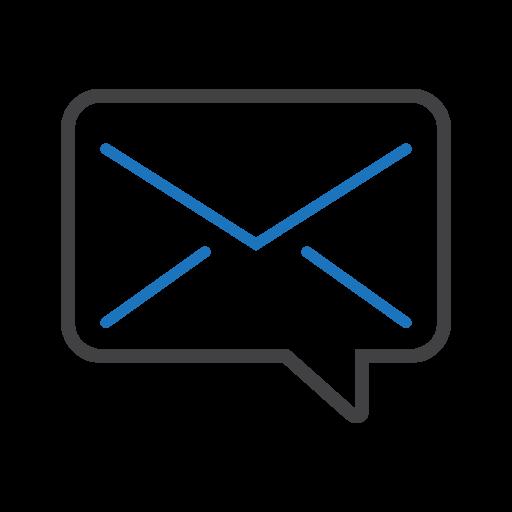 E mail e nautia stopboris Choice Image