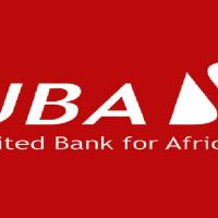 Ubagroup